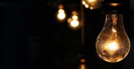 Mersin'de  Bazı Yerlere Elektrik Verilemeyecek!