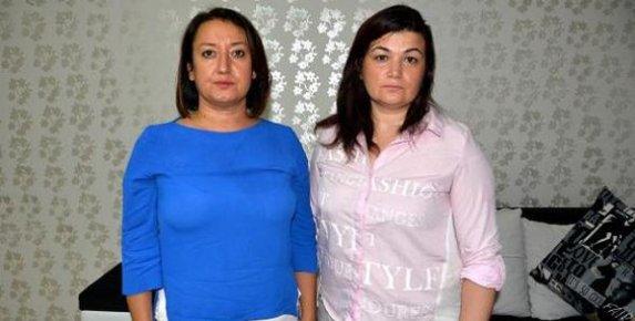 Mersin'de Belediye'de Kadına Darp Tartışması Sürüyor