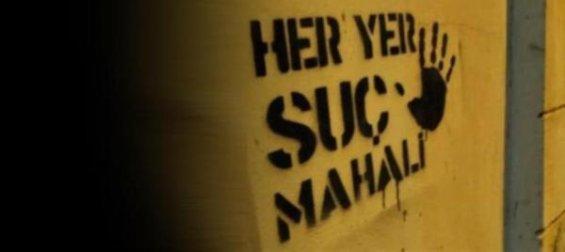 Mersin'de Çocuk İstismarcısına 24 Yıl Ceza Aldı