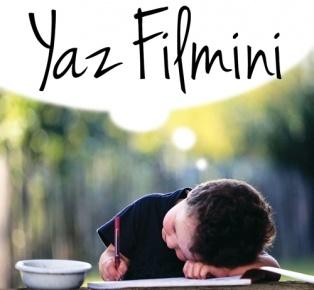 Mersin'de Çocuklar Film Çekip Kardeşliği Anlatacak