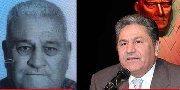 Mersin'de Eski Bakanın Ağabeyi, Kiracısı Tarafından Öldürüldü