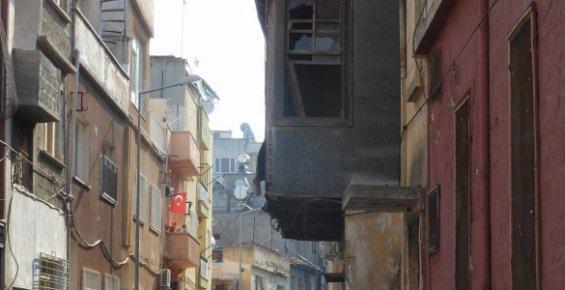 Mersin'de Girişimcilerin Gözü Yüksek Rantta