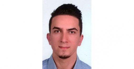 Mersin'de Iraklı Cinayeti