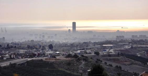 Mersin'de Meğer Bozuk Kömür Dağıtılmış