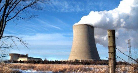Mersin'de Nükleer Santrali Ruslar Olmazsa Japonlar Yapacak
