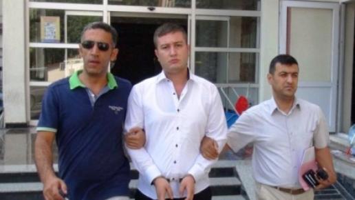 Mersin'de Öldürülen Duygu'nun Cinayet Şüphelisi Yakalandı