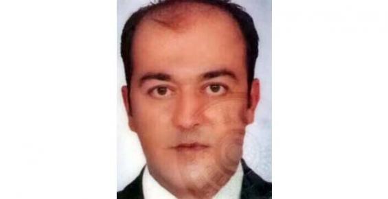Mersin'de Polis Memuru Evinde Ölü Bulundu
