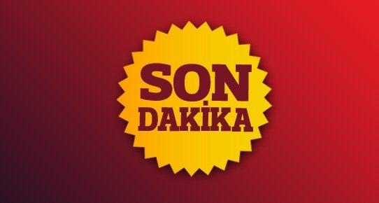 Mersin'de Şüpheli Çanta Fünyeyle Patlatıldı