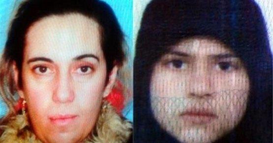 Mersin'de Suriyeli Kadın Kumasını Öldürdü