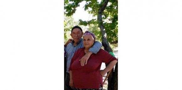 Mersin'de Taktak Motoru Kazasında Yaralanan Baba ile Kızı Hayatını Kaybetti