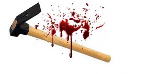 Mersin'deki Cinayet Üç Yıl Sonra Aydınlandı.