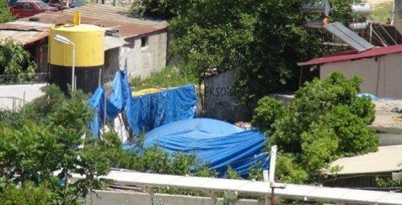 Mersin'deki Türkiye'nin Büyük Sırrı ! 265 Gündür Kazı Yapılıyor