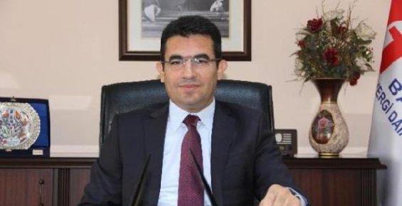 Mersin'in Vergi Rekortmenleri Açıklandı