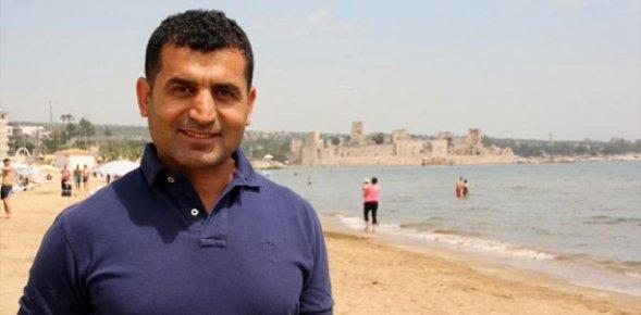 Mersinli Turizmcilerin Gözü Bayram Tatillerinde