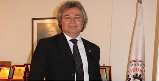 MESİAD Başkanı Ahmet Akkurtdan Sert Eleştiri