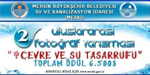 Meski'den Ödüllü Fotoğraf Yarışması
