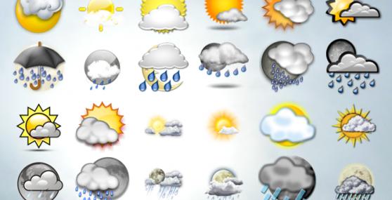 Meteorolojiden Sevindirecek Haber