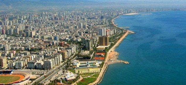 Mimarlardan Belediye Başkanlarına Yeşil Alanları Koruyun Uyarısı