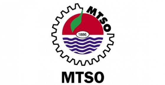 MTSO'dan Tüketici Ödülleri