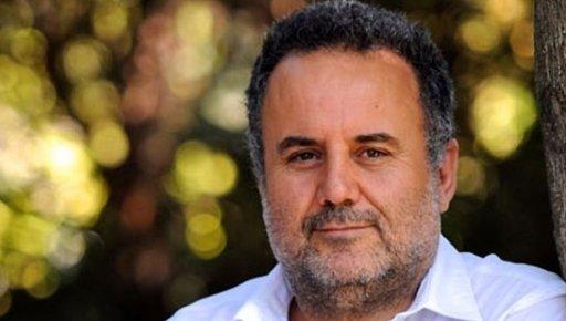 Muhsin Kızılkaya Muhalefeti Eleştirdi