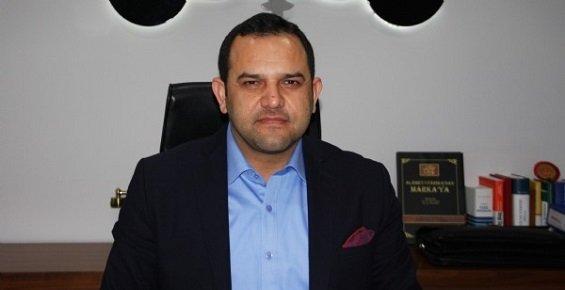 Murat Altındere Hakkında Çıkan Haberlere Mahkemeden Erişim Yasağı