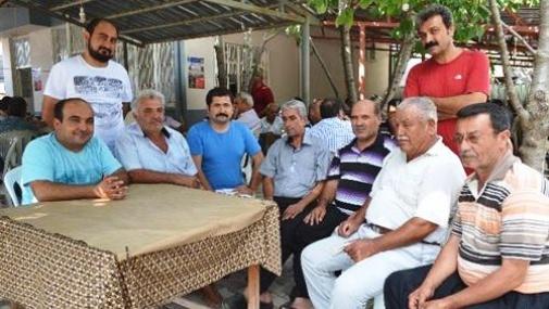 'Netekim Karakolu' Beyazperdeye Taşınıyor
