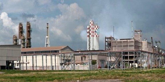 Nitrat Yasağı Mersin'de 170 İşçiyi Ekmeğinden Edecek
