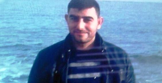 Öldürülüp Yüzünün Derisi Yüzülen Kişi Suriyeli Çıktı