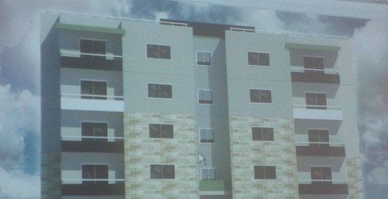 Orman Bölge, Erdemli'ye Yeni İdare Binası Yapacak