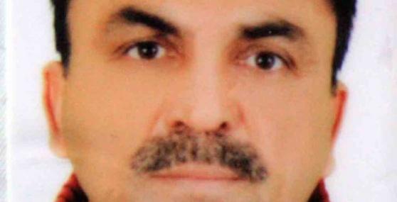 Tartıştığı Site Sakinini Bıçaklayarak Öldürdü