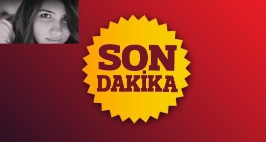 Özgecan'ın Katilinin Eşi Tarsus'u Terk Etti