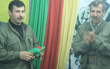 PKK telsizinde tüyler ürperten konuşma!
