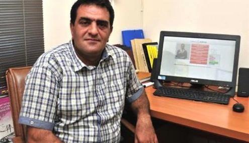 Robodoktor, Artık Kürtçe de Yol Gösterecek