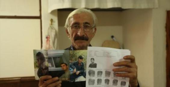 Sahte Altın Dolandırıcılarına 2'şer Yıl Hapis