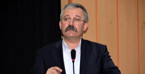 Sdp'li Turan: Kürt Meselesini Pazarlama Peşindeler