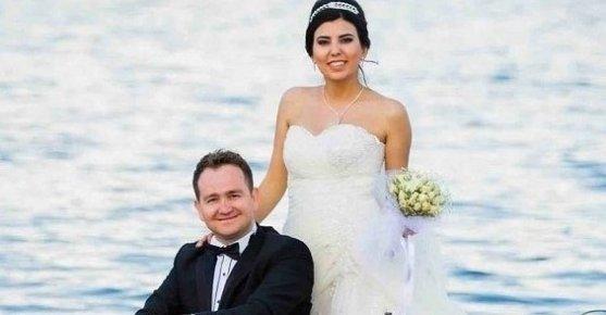 Şehit Ateşi Mersin'e Düştü. Bir Buçuk Yıldır Evli Olan Murat Erdi Eker Şırnak'ta Şehit Oldu.
