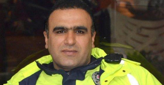 Şehit Polis Fethi Sekin Mersin'de Anıldı.