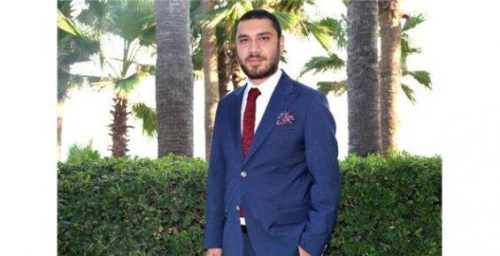 Serttaş: Türkiye'nin Asıl Sorunu İşsizlik Değil, Kalifiye Eleman