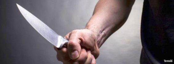 Silifke Gençlik Kampındaki Cinayetin Nedeni Ortaya Çıktı