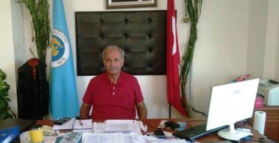 Silifke ve Taşucu'nda Öğrenciler Kiralardan Dertli