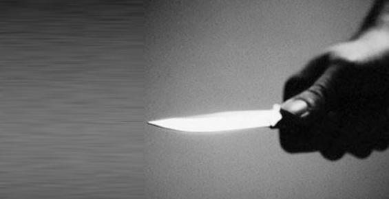 Silifke'de Bıçaklı Kavga: 1 Ölü