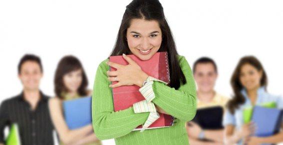 Silifkeli Öğrencilere Burs Müjdesi