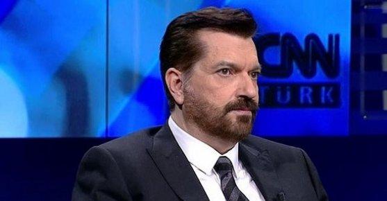 ''Sözcü'ye Operasyon 16 Nisan'dan Önce Olsaydı AK Parti Kaybederdi''