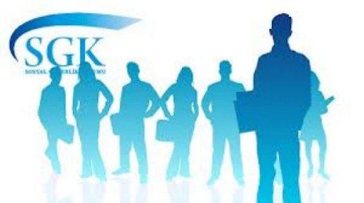 SSK prim gününüzü ve SGK hizmet dökümünüzü kolayca öğrenebilirsiniz!
