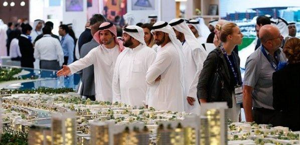 Suudilerin Konut Tercihinde Mersin 6'ıncı Sırada