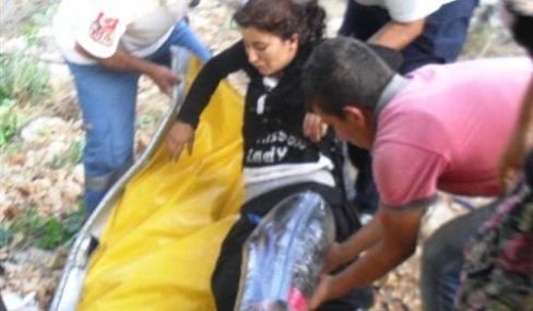 Tarım İşçilerini Taşıyan Minibüs Devrildi: 16 Yaralı