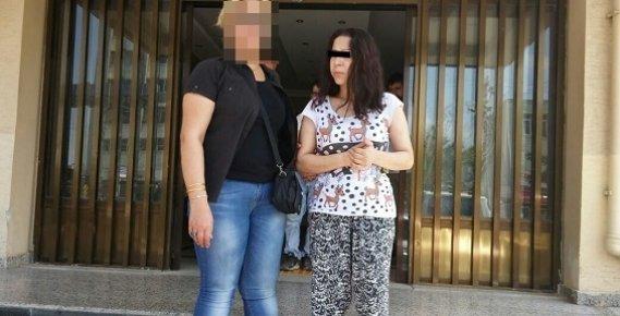 Tarsu'daki Uyuşturucu Operasyonunda 3 Kişi Tutuklandı