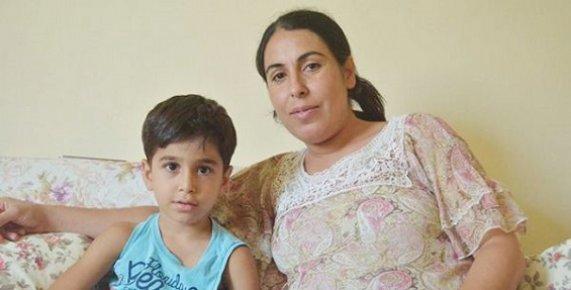 Tarsus Cezaevinde Kadın Mahkumu Çıplak Halde X-Ray Cihazından Geçirdiler