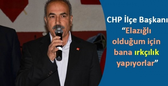 Tarsus CHP Şoku Atlatmaya Çalışıyor