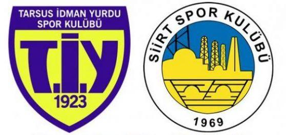 Tarsus İdmanyurdu 4 Takım Arasında Play -Off Oynayacak